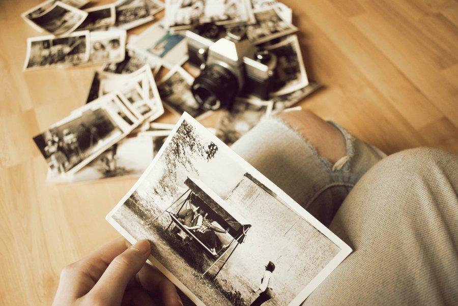 9 инспиративни сеќавања кои треба да ги чувате покрај себе
