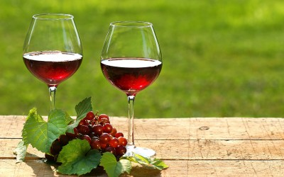 Истражувањата ни покажуваат дека црвеното вино може да биде добро при согорувањето калории