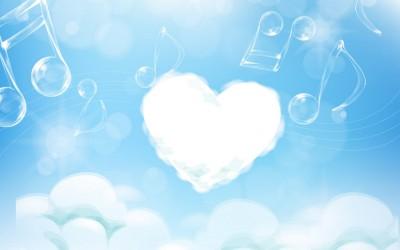 Најдобрата музичка плејлиста за Денот на вљубените