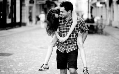 Неколку едноставни начини да ја разгорите љубовната врска која западнала во криза