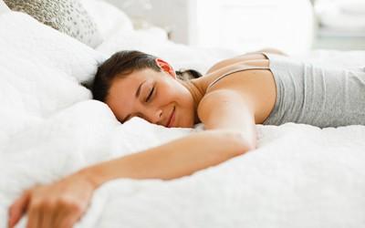 Оваа античка техника за подобар сон има поголем успех од било кој друг модерен начин на справување со несоницата