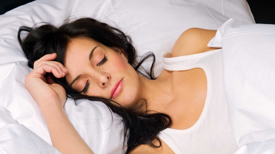 Претераното спиење може да доведе до голем број ризици за вашето здравје