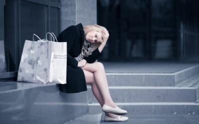 """Зошто понекогаш """"терапијата шопинг"""" е лоша идеја?"""