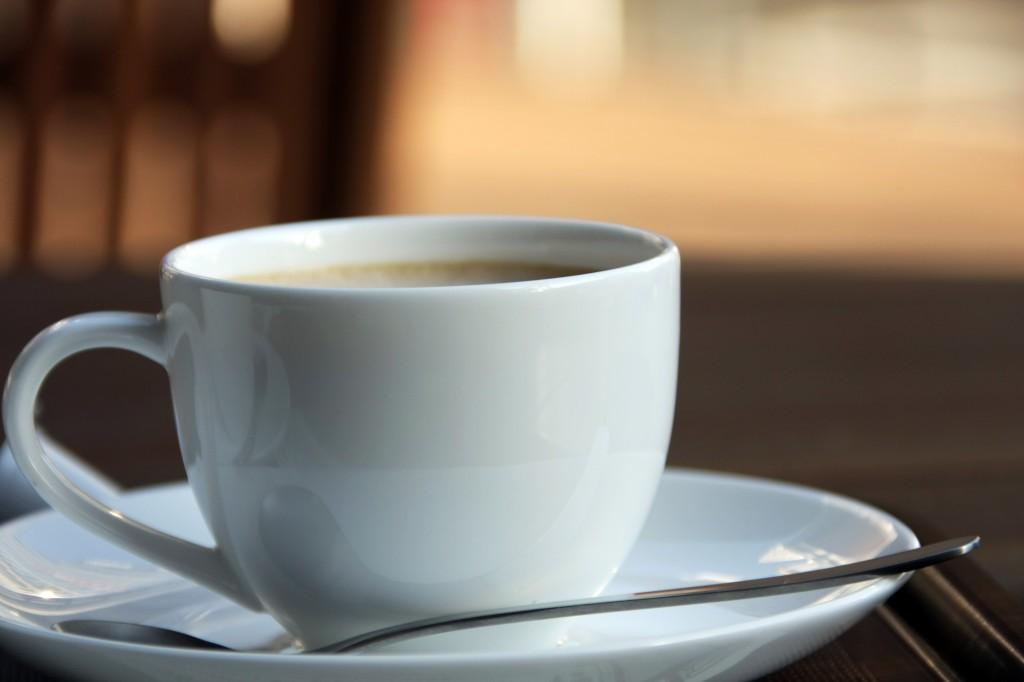 11 начини на кои кафето влијае на вашиот организам