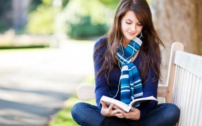 16 работи кои интровертите би сакале да ги разберете за нив