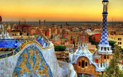 18 причини за веднаш да се преселите во Барселона
