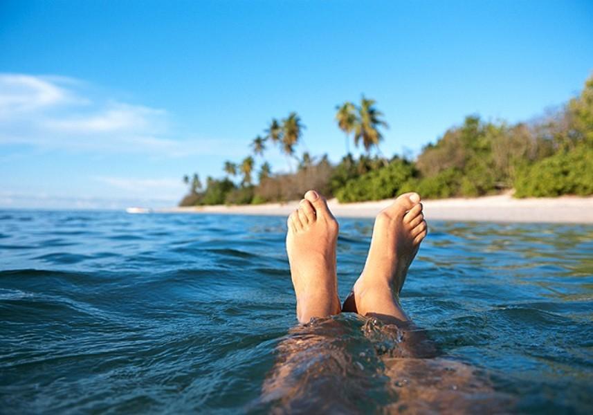 18 знаци дека треба веднаш да заминете на одмор