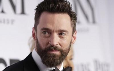 19 интересни факти за брадата