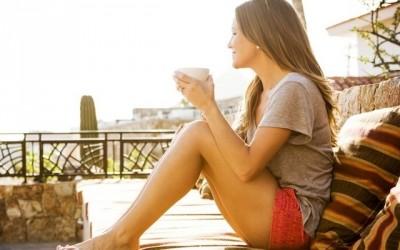 3 нешта кои не треба да ги правите и 3 кои треба да ги правите за подобро утро