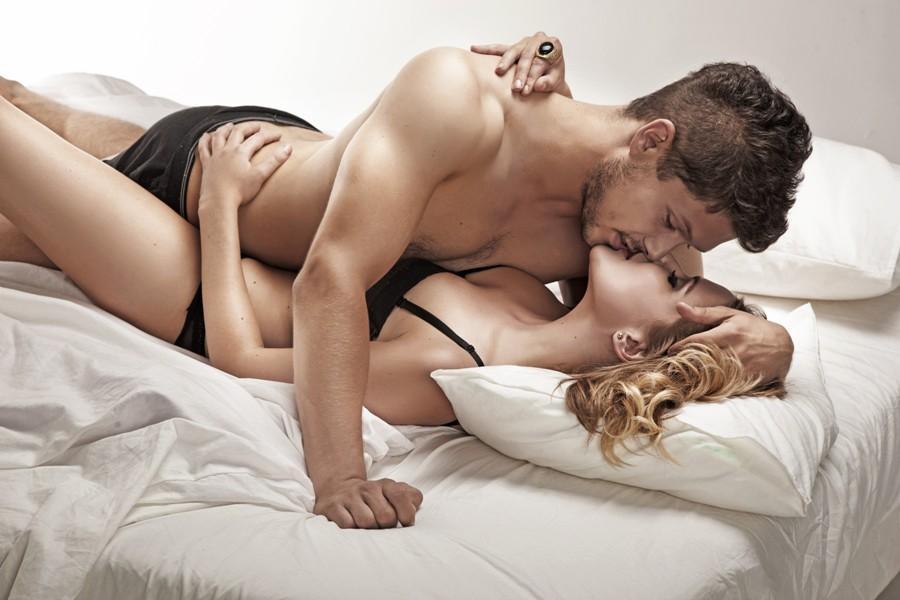 7 стравови поврзани со сексот кои ги имаат и мажите и жените