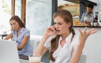 9 тактики со кои луѓето ќе ве искористуваат секогаш кога ќе можат