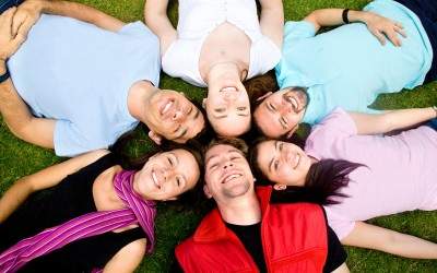 9 причини поради кои ги губите пријателите и тешко стекнувате нови