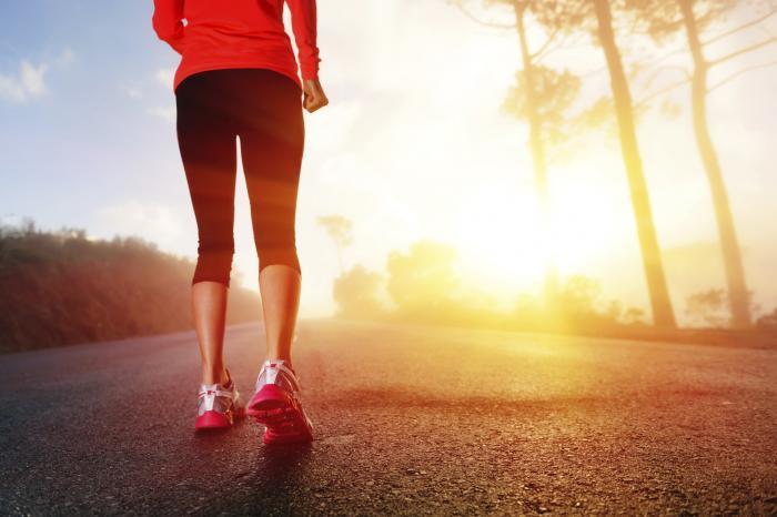 9 тајни на оние успеваат да се натераат да вежбаат рано наутро
