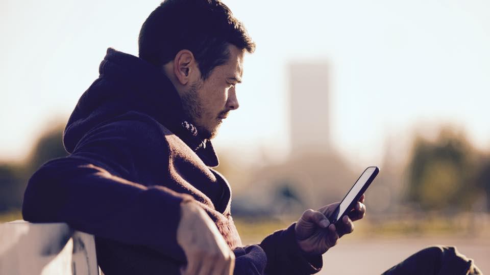 Оние кои не се зависни од телефонот знаат дека...