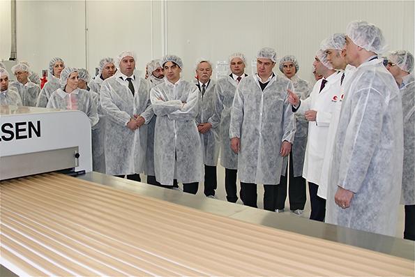 1-atlantik-ja-pushti-vo-pogon-fabrikata-vo-nova-gradishka-kafepauza.mk