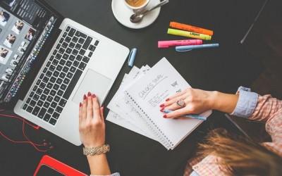 Што нема да најдете во една продуктивна канцеларија?