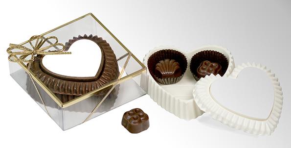 1-za-site-obozhavateli-na-chokolado-personalizirano-chokolado-koe-predizvikuva-emocii-kafepauza.mk