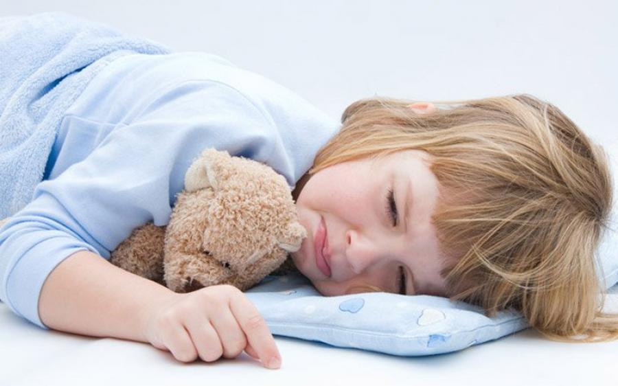 10 прашања кои ќе ви помогнат да откриете дали вашето детство било лошо за вашето здравје