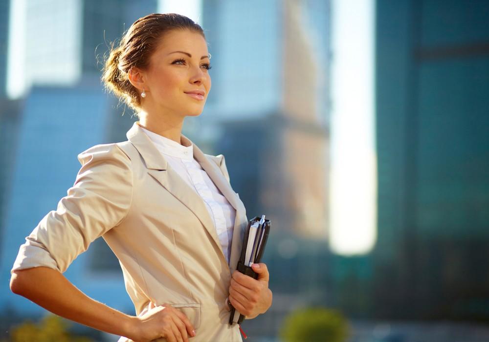 10 нешта кои силните жени никогаш не ги бараат од мажите