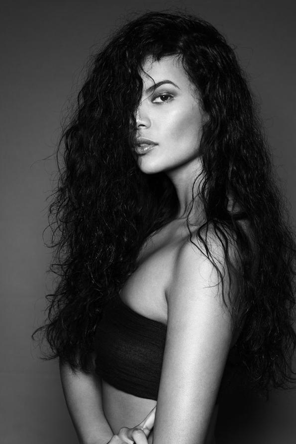 (12) Прекрасни жени кои ја редефинираат убавината