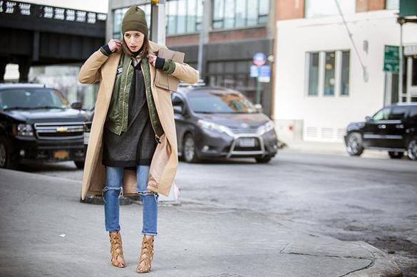 13-voshituvajte-so-pogled-13-idei-sto-da-nosite-direktno-od-ulicite-kafepauza.mk
