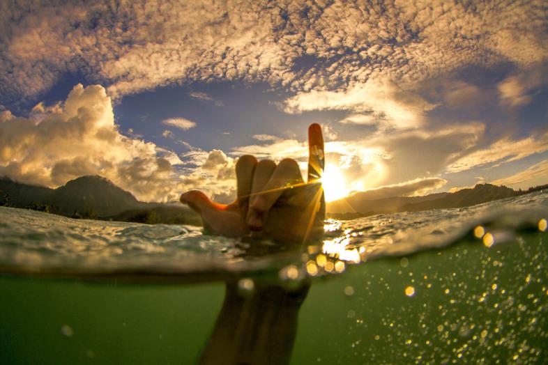 14 знаци кои укажуваат дека сте оптимистички песимист
