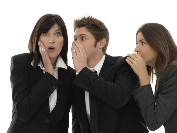 5 типа на вработени кои никој не сака да ги задржи на работа