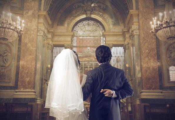 6 жени го откриваат моментот кога сфатиле дека се омажиле со погрешната личност