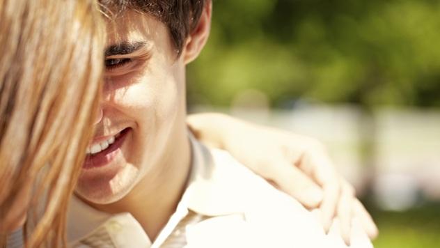 8 моменти во кои мажот сфаќа дека е спремен да се скраси