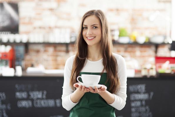 9 работи кои само келнерите ќе ги разберат