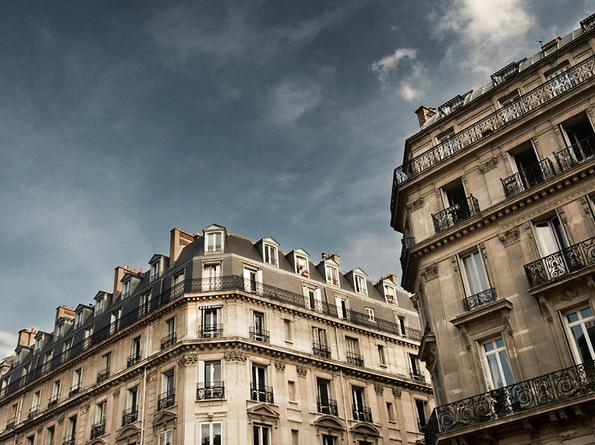 Што можете да добиете во Париз за 5000 денари?