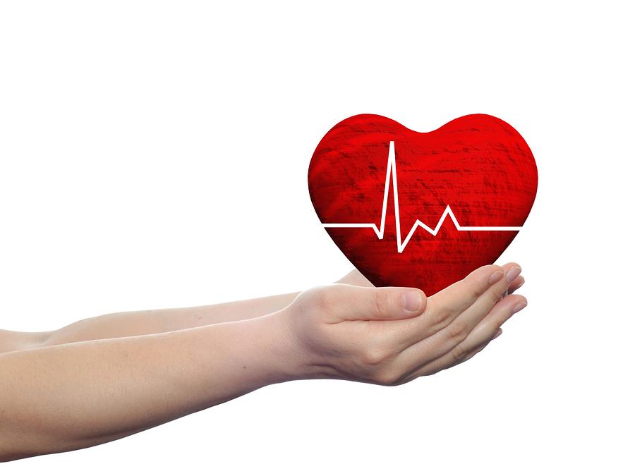 Во кои случаи болката во левата рака значи проблеми со срцето?