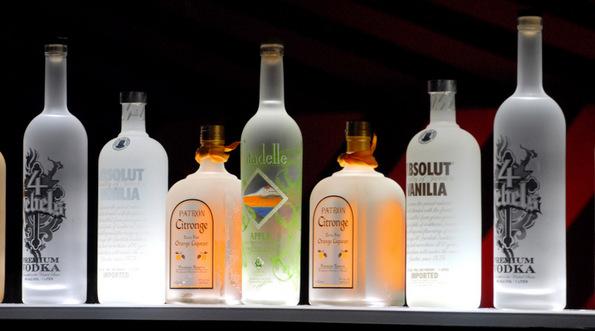 Каков мамурлак ве очекува според алкохолниот пијалак со кој се опивате?