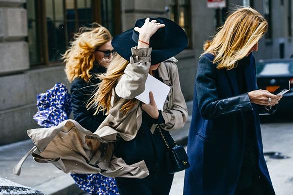 32-voshituvajte-so-pogled-13-idei-sto-da-nosite-direktno-od-ulicite-kafepauza.mk