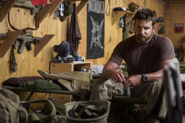Филм: Снајперист (American Sniper)