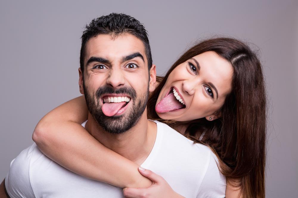 4 навики на вистински среќните парови