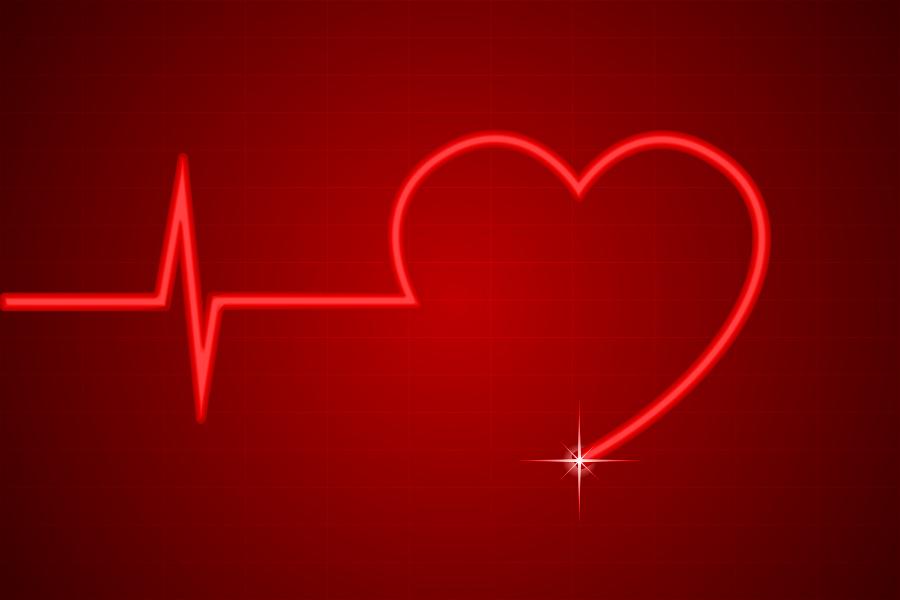 7 чудни работи кои можат да ви го нарушат чукањето на срцето