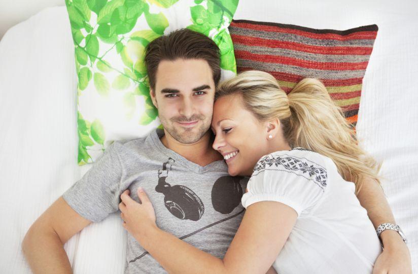 Клучни разлики во вашето однесување кога сте сингл и кога сте во врска