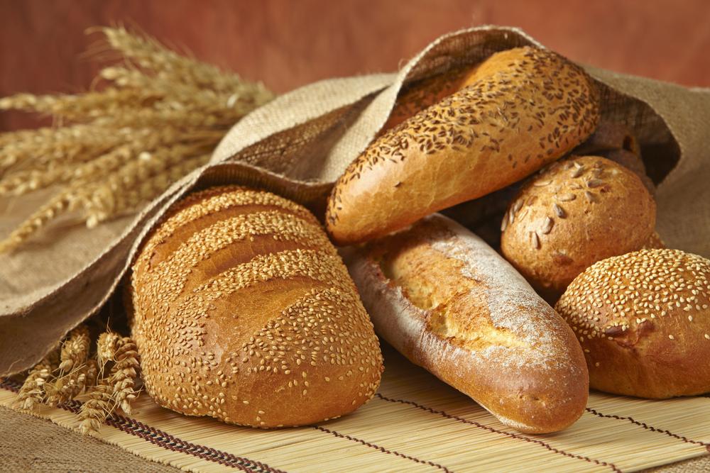 Најчестите митови за лебот во кои треба веднаш да престанете да верувате
