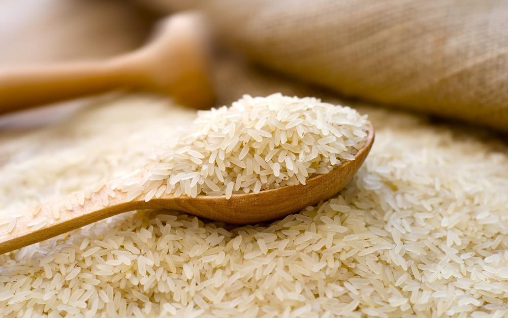 Трик за подготвување ориз кој ќе ги скрати неговите калории на половина