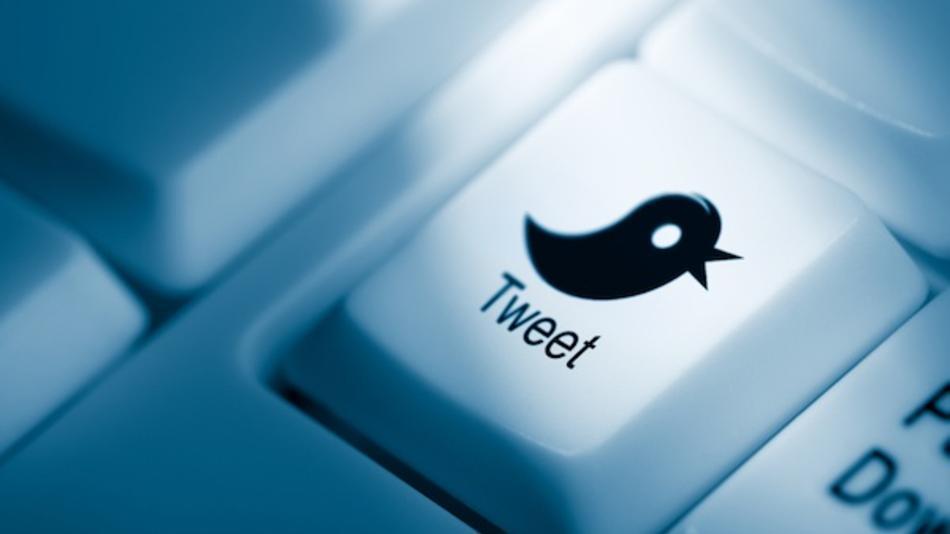 Твитер туторијал: Интересни и креативни идеи за твитови