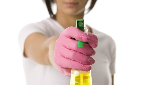 Внимание! 5 предмети во вашиот дом од кои можете да се разболите