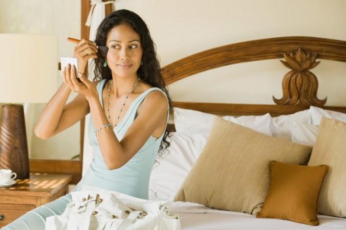 Водич за мрзливи девојки: 10 одлични трикови за убавина кои целосно ќе ви го променат животот