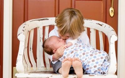 10 животни вештини на кои секој родител е должен да го научи своето дете