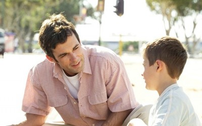14 совети кои секое дете ги заслужува од својот родител