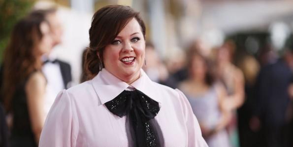17 познати жени кои совршено возвратија на злобните коментари за нивната тежина