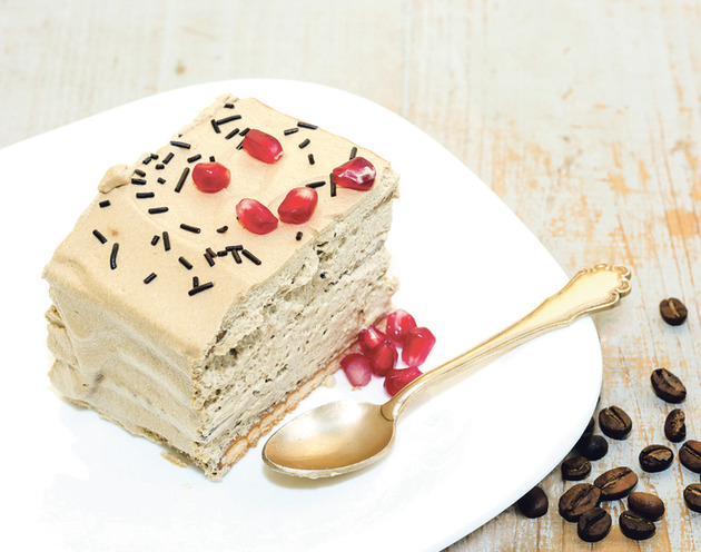 (1) 2 рецепти за торти кои целосно ќе ги освојат вашите најблиски