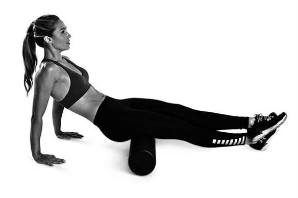 (1) 3 едноставни вежби за тело без целулит