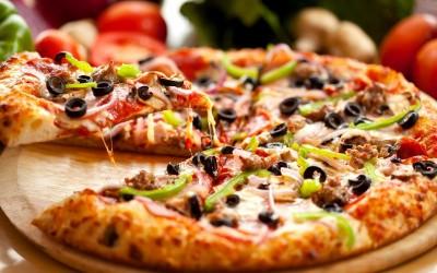 """4 совети за """"правилно кршење"""" на правилата на диетата"""