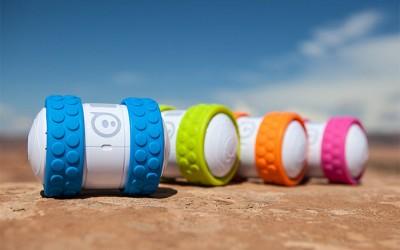 9 откачени играчки за деца и возрасни кои можете да ги управувате со вашиот смартфон